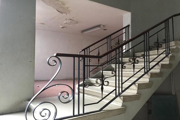 Foto de casa en renta en avenida hidalgo 1282, americana, guadalajara, jalisco, 0 No. 10