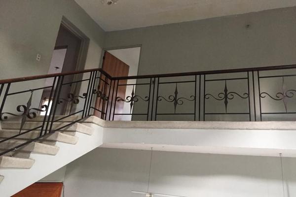 Foto de casa en renta en avenida hidalgo 1282, americana, guadalajara, jalisco, 0 No. 11