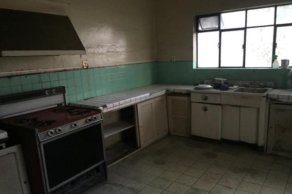 Foto de casa en renta en avenida hidalgo 1282, americana, guadalajara, jalisco, 0 No. 12