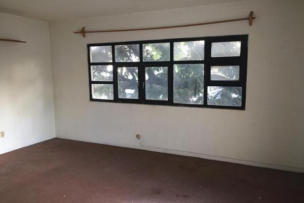 Foto de casa en renta en avenida hidalgo 1282, americana, guadalajara, jalisco, 0 No. 14