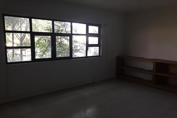 Foto de casa en renta en avenida hidalgo 1282, americana, guadalajara, jalisco, 0 No. 17