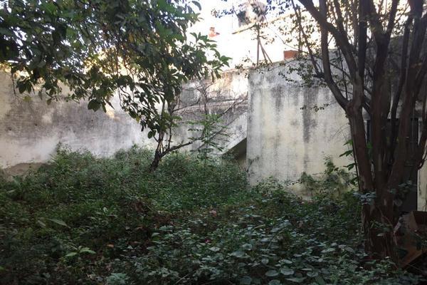 Foto de casa en renta en avenida hidalgo 1282, americana, guadalajara, jalisco, 0 No. 18