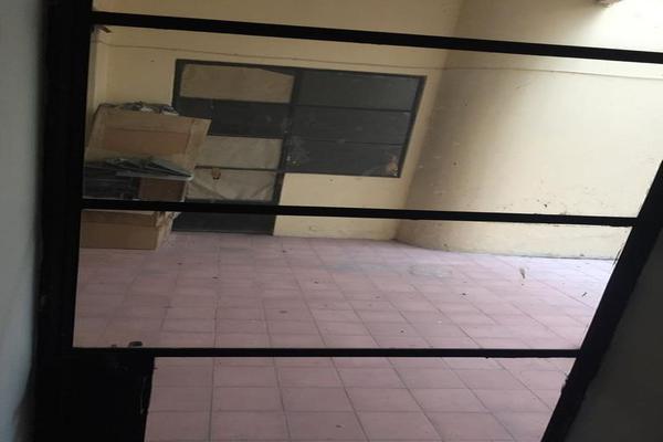 Foto de casa en renta en avenida hidalgo 1282, americana, guadalajara, jalisco, 0 No. 19