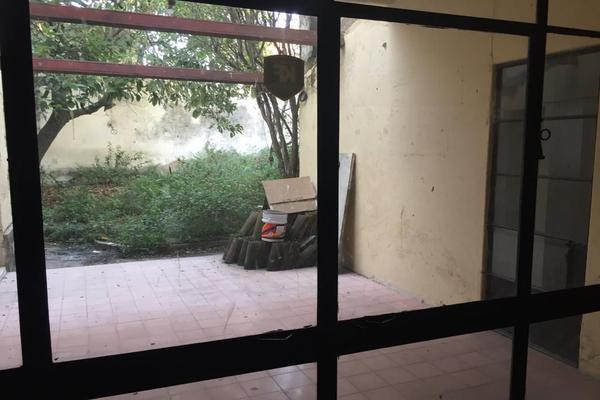 Foto de casa en renta en avenida hidalgo 1282, americana, guadalajara, jalisco, 0 No. 20