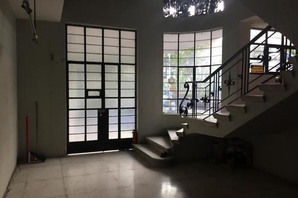 Foto de casa en renta en avenida hidalgo 1282, americana, guadalajara, jalisco, 0 No. 22