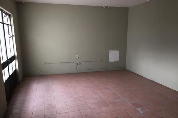 Foto de casa en renta en avenida hidalgo 1282, americana, guadalajara, jalisco, 0 No. 24