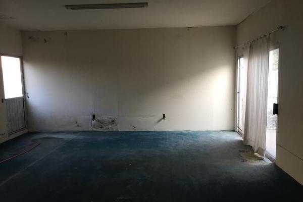 Foto de casa en renta en avenida hidalgo 1282, americana, guadalajara, jalisco, 0 No. 25