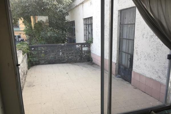 Foto de casa en renta en avenida hidalgo 1282, americana, guadalajara, jalisco, 0 No. 26