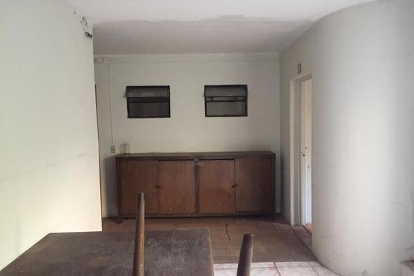 Foto de casa en renta en avenida hidalgo 1282, americana, guadalajara, jalisco, 0 No. 27