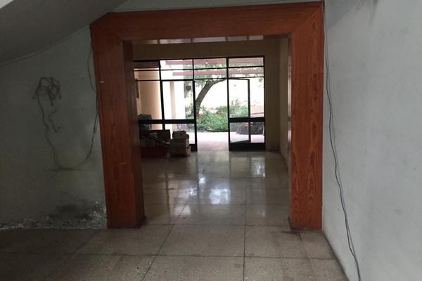 Foto de casa en renta en avenida hidalgo 1282, americana, guadalajara, jalisco, 0 No. 28