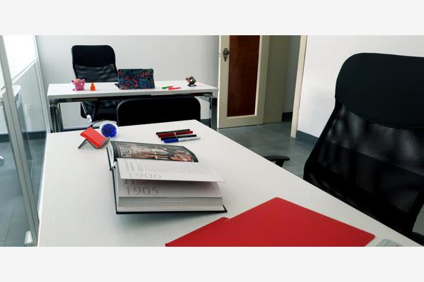 Foto de oficina en renta en avenida hidalgo 1383, ladrón de guevara, guadalajara, jalisco, 19212857 No. 01
