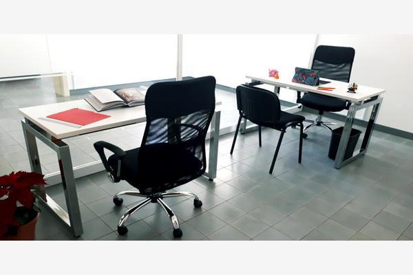 Foto de oficina en renta en avenida hidalgo 1383, ladrón de guevara, guadalajara, jalisco, 19212857 No. 03