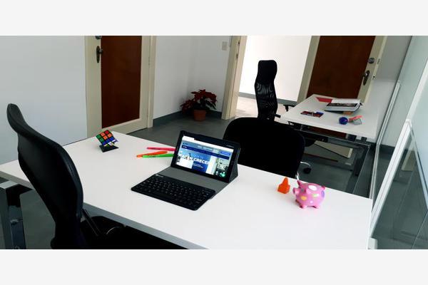 Foto de oficina en renta en avenida hidalgo 1383, ladrón de guevara, guadalajara, jalisco, 19212857 No. 05