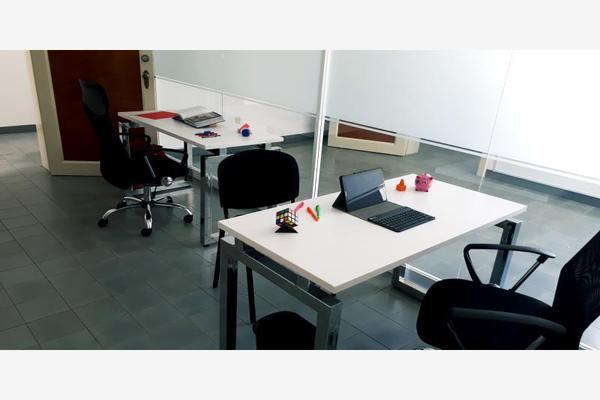 Foto de oficina en renta en avenida hidalgo 1383, ladrón de guevara, guadalajara, jalisco, 0 No. 04