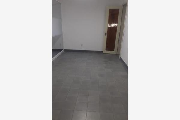 Foto de oficina en renta en avenida hidalgo 1383, ladrón de guevara, guadalajara, jalisco, 0 No. 07