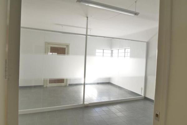 Foto de oficina en renta en avenida hidalgo 1383, ladrón de guevara, guadalajara, jalisco, 0 No. 08