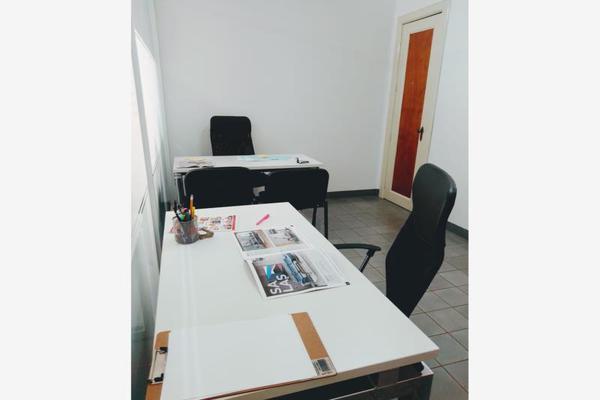 Foto de oficina en renta en avenida hidalgo 1383, ladrón de guevara, guadalajara, jalisco, 0 No. 09