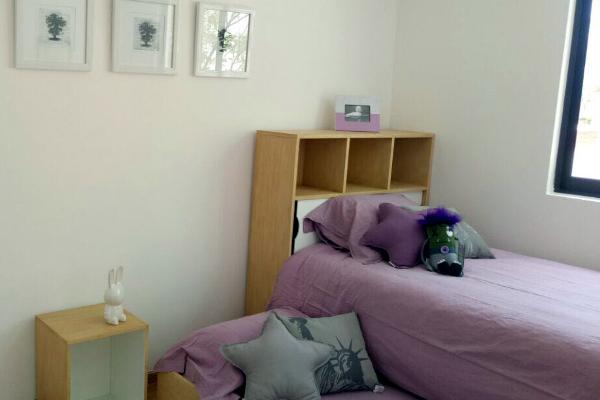 Foto de casa en condominio en venta en avenida hidalgo , lago de guadalupe, cuautitlán izcalli, méxico, 4637776 No. 06