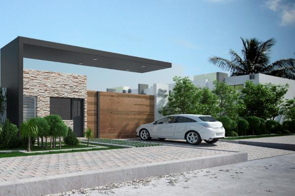 Foto de casa en condominio en venta en avenida hidalgo , lago de guadalupe, cuautitl?n izcalli, m?xico, 4637889 No. 01