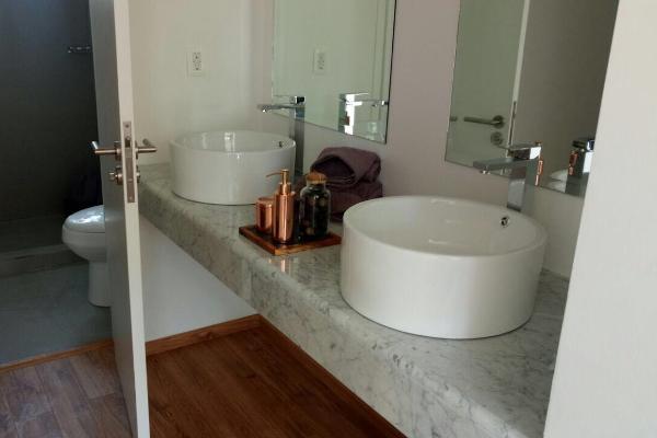 Foto de casa en condominio en venta en avenida hidalgo , lago de guadalupe, cuautitlán izcalli, méxico, 4637889 No. 08