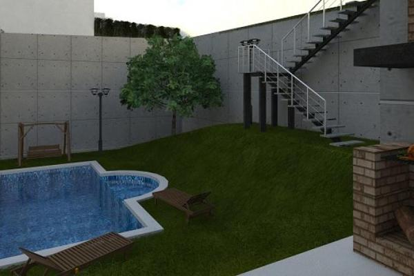 Foto de casa en venta en avenida hidalgo 17, bosques del lago, cuautitlán izcalli, méxico, 8870417 No. 01