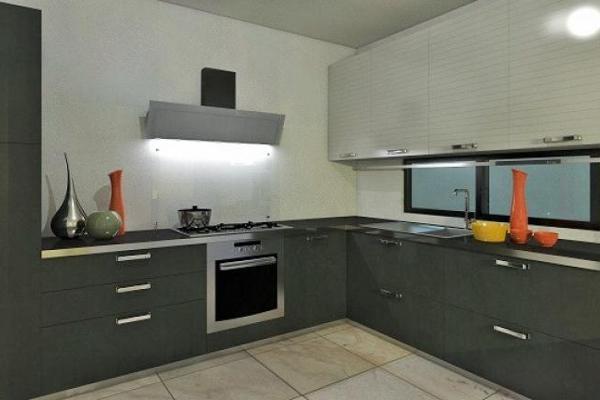 Foto de casa en venta en avenida hidalgo 17, bosques del lago, cuautitlán izcalli, méxico, 8870417 No. 02