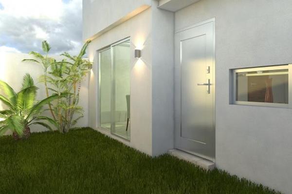 Foto de casa en venta en avenida hidalgo 17, bosques del lago, cuautitlán izcalli, méxico, 8870417 No. 05