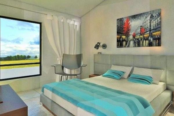Foto de casa en venta en avenida hidalgo 17, bosques del lago, cuautitlán izcalli, méxico, 8870417 No. 06