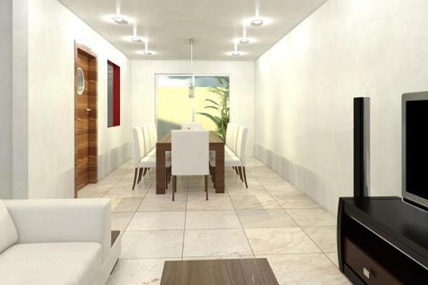 Foto de casa en venta en avenida hidalgo 17, bosques del lago, cuautitlán izcalli, méxico, 8870417 No. 07