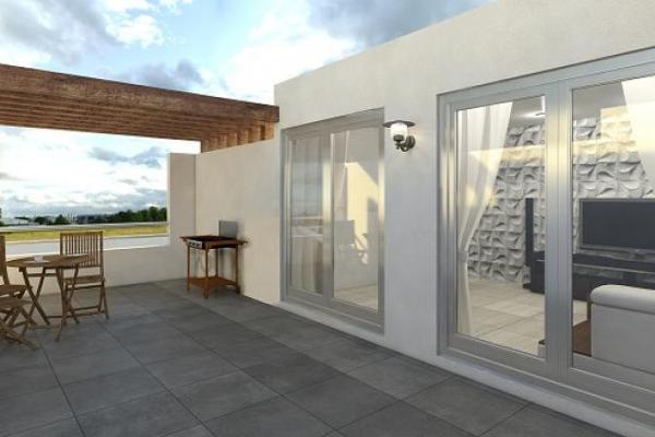 Foto de casa en venta en avenida hidalgo 17, bosques del lago, cuautitlán izcalli, méxico, 8870417 No. 08