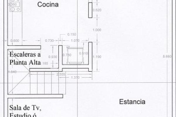 Foto de casa en venta en avenida hidalgo 17, bosques del lago, cuautitlán izcalli, méxico, 8870417 No. 10