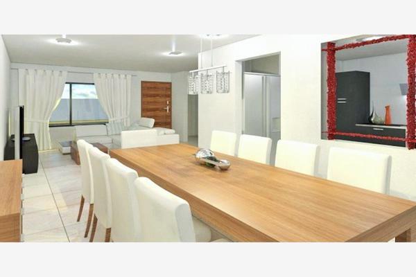 Foto de casa en venta en avenida hidalgo 17, izcalli del valle, tultitlán, méxico, 12910632 No. 05