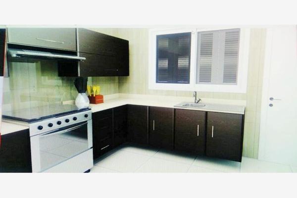 Foto de casa en venta en avenida hidalgo 17, izcalli del valle, tultitlán, méxico, 12910632 No. 07