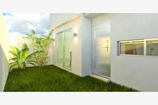 Foto de casa en venta en avenida hidalgo 17, izcalli del valle, tultitlán, méxico, 12910632 No. 08