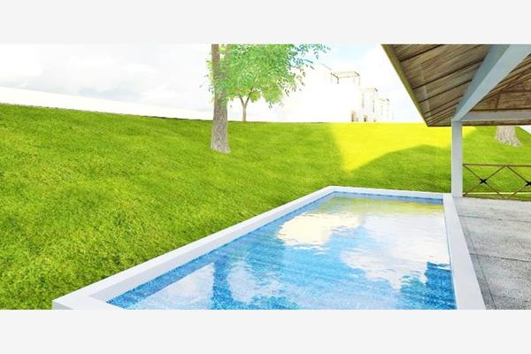 Foto de casa en venta en avenida hidalgo 17, izcalli del valle, tultitlán, méxico, 12910632 No. 09