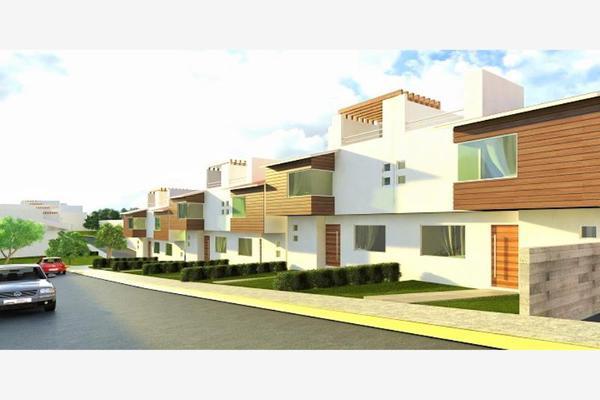 Foto de casa en venta en avenida hidalgo 17, izcalli del valle, tultitlán, méxico, 12910632 No. 13