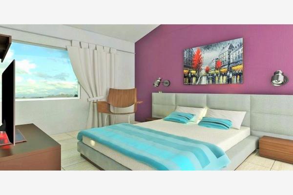 Foto de casa en venta en avenida hidalgo 17, izcalli del valle, tultitlán, méxico, 12910632 No. 15
