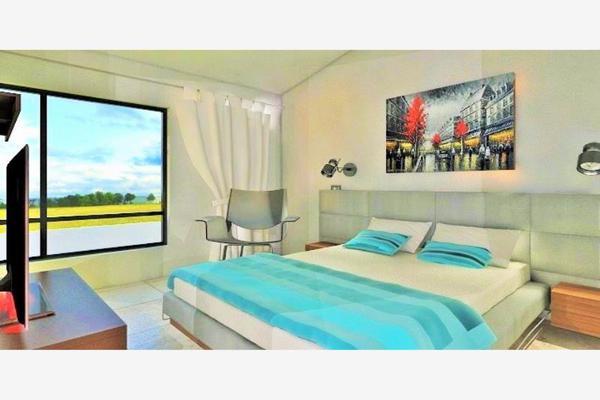 Foto de casa en venta en avenida hidalgo 17, izcalli del valle, tultitlán, méxico, 12910632 No. 16