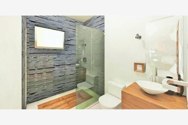 Foto de casa en venta en avenida hidalgo 17, izcalli del valle, tultitlán, méxico, 12910632 No. 19