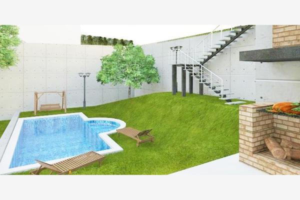 Foto de casa en venta en avenida hidalgo 17, izcalli del valle, tultitlán, méxico, 12910632 No. 21