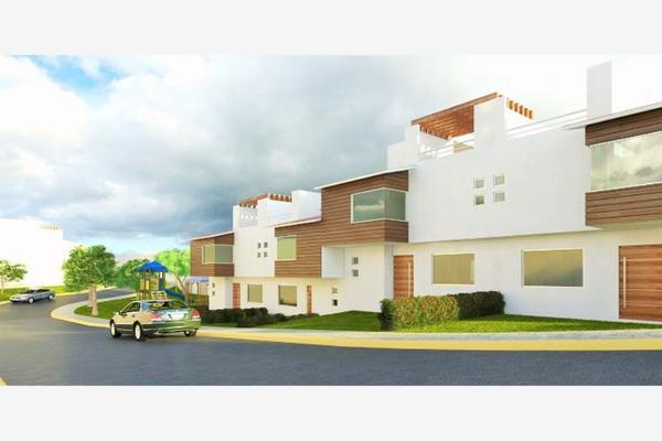 Foto de casa en venta en avenida hidalgo 17, izcalli del valle, tultitlán, méxico, 12910632 No. 22