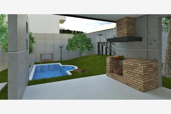 Foto de casa en venta en avenida hidalgo 17, san mateo cuautepec, tultitlán, méxico, 0 No. 08