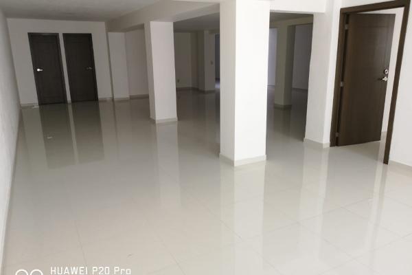 Foto de oficina en renta en avenida hidalgo 279 , zapopan centro, zapopan, jalisco, 12271707 No. 06