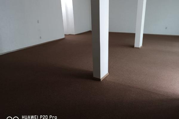 Foto de oficina en renta en avenida hidalgo 279 , zapopan centro, zapopan, jalisco, 12271707 No. 10