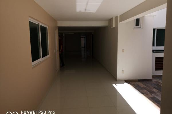 Foto de oficina en renta en avenida hidalgo 279 , zapopan centro, zapopan, jalisco, 12271707 No. 11