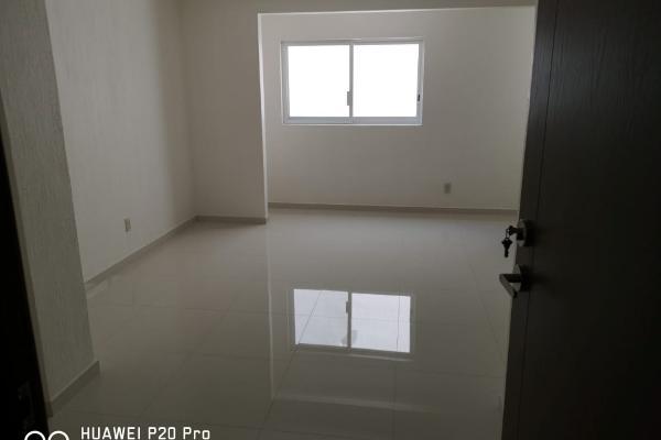 Foto de oficina en renta en avenida hidalgo 279 , zapopan centro, zapopan, jalisco, 12271707 No. 13
