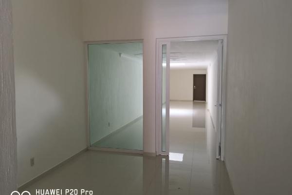 Foto de oficina en renta en avenida hidalgo 279 , zapopan centro, zapopan, jalisco, 12271707 No. 15