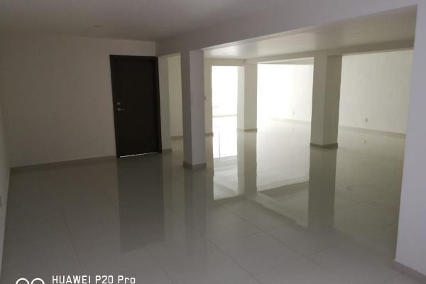 Foto de oficina en renta en avenida hidalgo 279 , zapopan centro, zapopan, jalisco, 12271707 No. 16