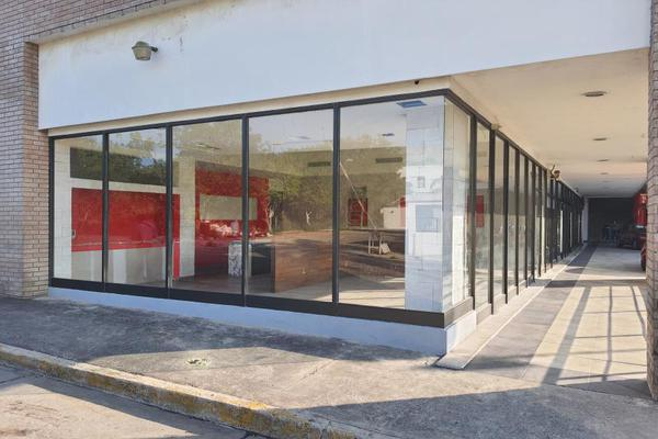 Foto de local en renta en avenida hidalgo 4501, el naranjal, tampico, tamaulipas, 19197962 No. 02