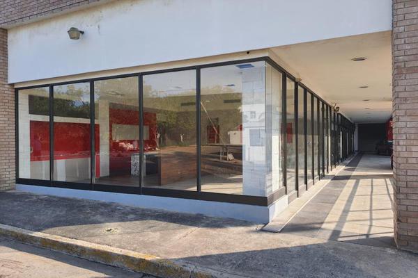 Foto de local en renta en avenida hidalgo 4501, el naranjal, tampico, tamaulipas, 19197962 No. 03